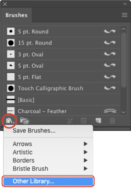 Ai-Brush-Import.png