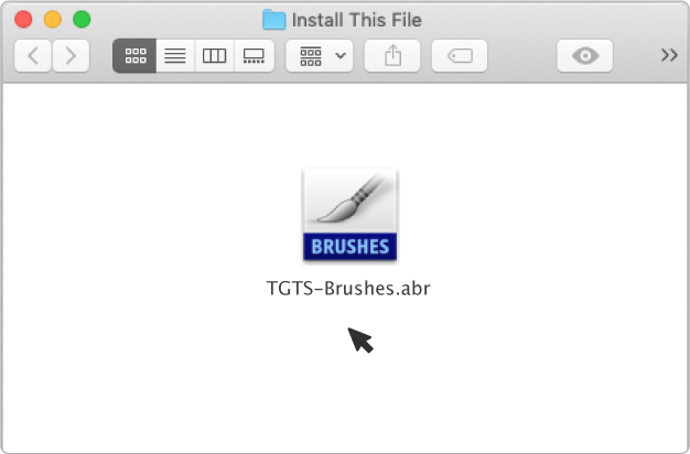 Install-This-File-Brushes.png